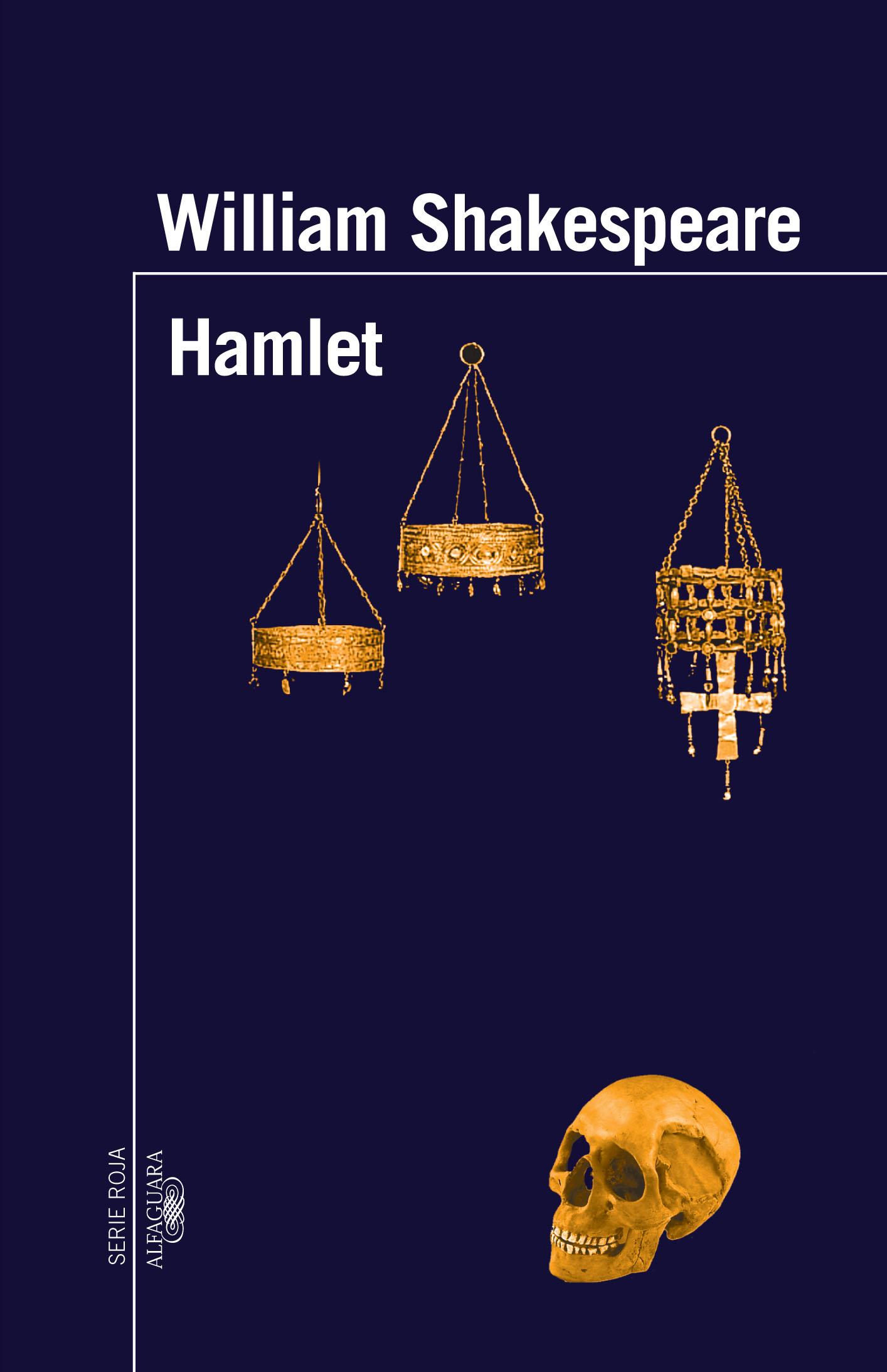 SR-Hamlet Lid-L14mm.indd