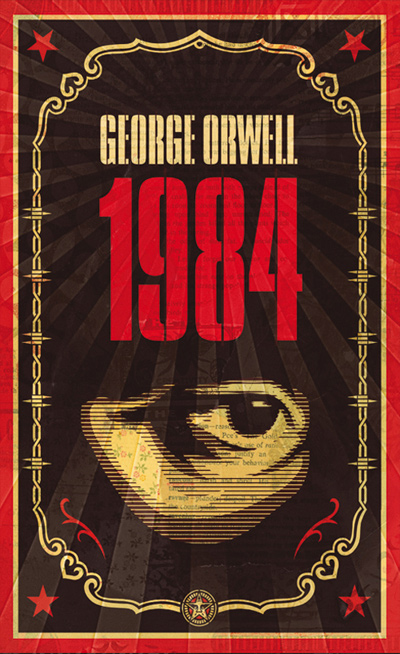 4. 1984