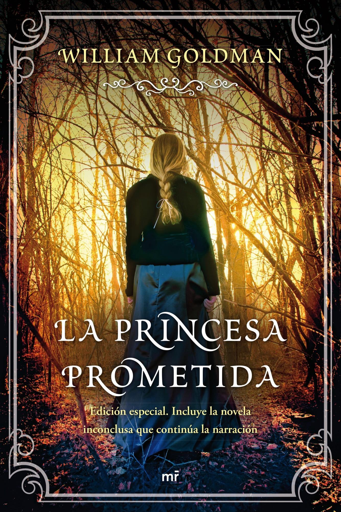 62. The Princess Bride