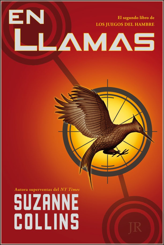 73. The Hunger Games (Catching Fire)