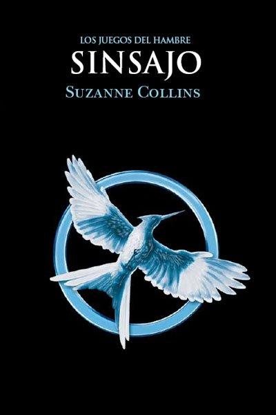 91. The Hunger Games (Mockingjay)