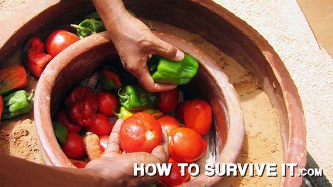 trucos de supervivencia 13