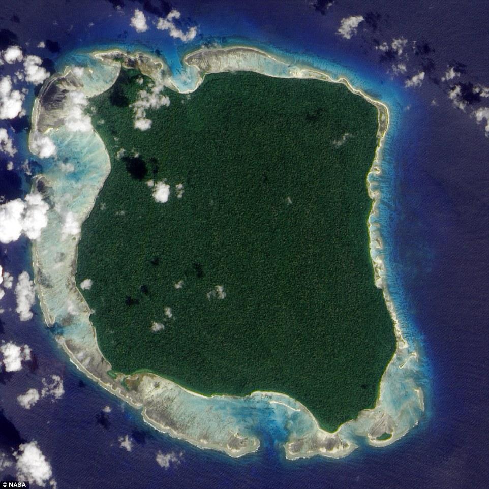 isla_Sentinel_3