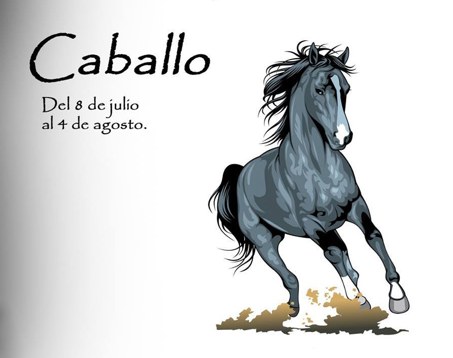https://i1.wp.com/lavozdelmuro.net/wp-content/uploads/2015/10/horoscopo-celta-de-los-animales-8.jpg