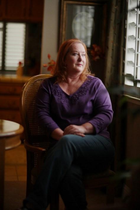 La Mujer que Paso 7 Años en un Ataúd