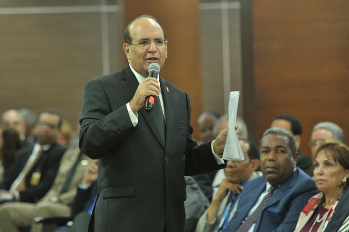 Judicialización electoral pondrá a prueba ruta a elecciones del 2020