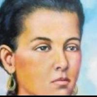 Poetisa, educadora y patriota dominicana , Salomé Ureña de Henríquez