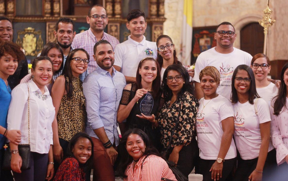 25 Consejos para Mejorar la Comunicación Política con los Jóvenes
