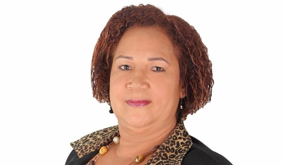 A disciplina!! PRM envía a Bernarda Aracena y  Milagros Segura  de SDE a organismos disciplinarios por votar contra plebiscito