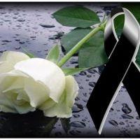 Fallece  hijo de Ángel Rondón @angelrondonr, Ángel Rondón Marte @ARondonmarte