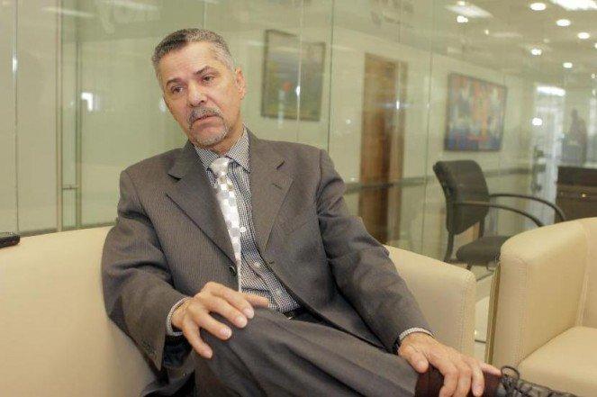 La carta de Manuel Jiménez al Prof. Juan Bosch al presentar su renuncia del PLD