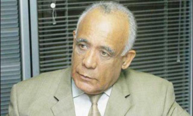 Dos entrevistas Ex-Senador PRM Iván Rondón. Afirma Gobierno se ha adueñado de  fondos de pensiones