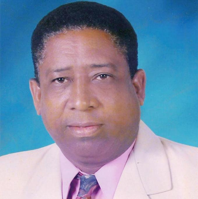 Renuncia director de Prensa del PRD en SFM