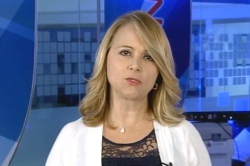 Top 12 Nepotismo.-PLD Las Familias del Poder - Nuria Piera