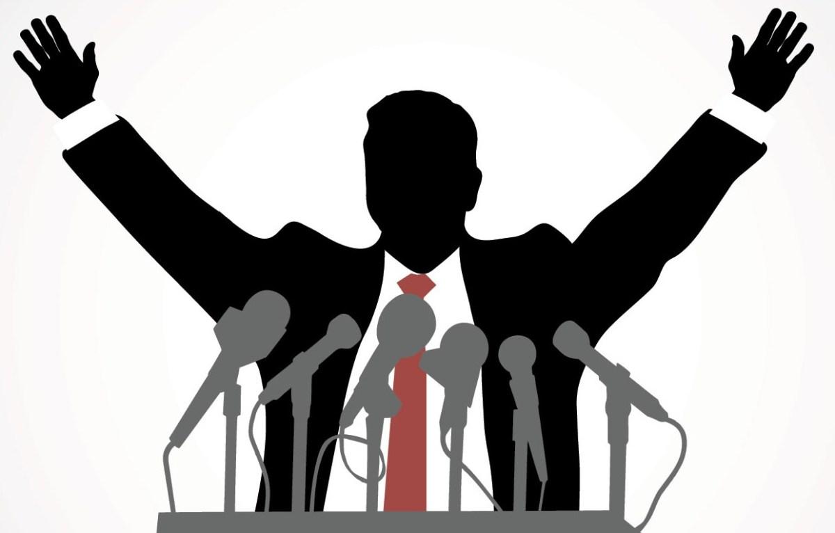 Los 7 pecados capitales de un candidato y cómo evitarlos