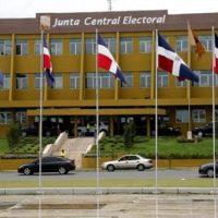 "#PlenoJCE @RomnJquez @juntacentral Dispone desvinculación de 22 servidores por ""faltas graves"""
