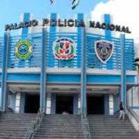 @PoliciaRD someterá a la justicia alcalde Arenoso por supuesta agresión a un agente durante fiesta clandestina