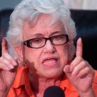 @OrtizBosch: Serán cancelados funcionarios ya suspendidos que no realicen sus declaraciones juradas