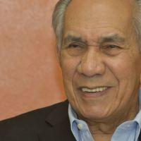 Director del Conape afirma que RD tiene una deuda enorme con los envejecientes
