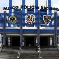 Comisión para trasformación de la @PoliciaRD Nacional solicita auditar la institución del orden