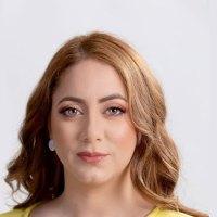 Entrevista a @GloriaReyesG @PRM_Oficial, directora Progresando con Solidaridad (Prosoli): Programas y Planes