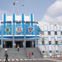 Grupo de trabajo para la trasformación y profesionalización de la @PoliciaRD solicita auditar institución