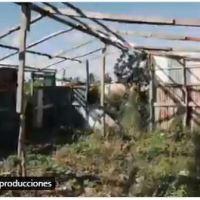 """@LuisAbinader: Queremos que mas de 7,000 familias puedan decir """"Tenemos casa propia"""""""