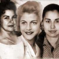Conmemoración.-60 años del asesinato de las Hermanas Mirabal, el crimen que puso rostro a la violencia contra las mujeres
