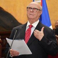 Hipólito afirma @PRM_Oficial está más unido que nunca y está orgulloso de ser parte de su fundación