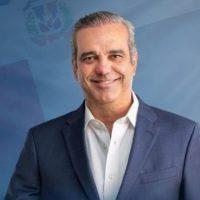 """""""Cero burocracia"""", el programa que anunció @LuisAbinader para aumentar la competitividad"""