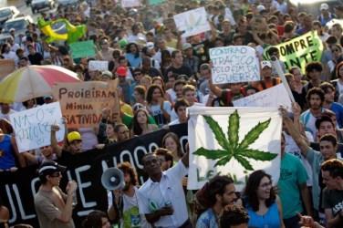 Marihuana-3