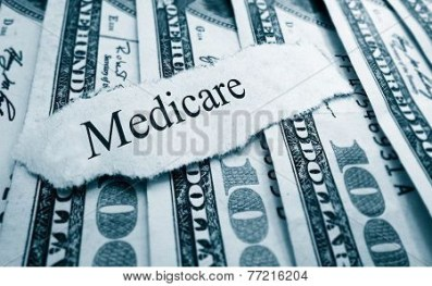 medicare_paper_headline_hundred_dollar_bills_cg7p7216204c