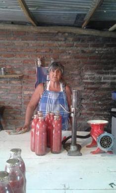 salsa1-marzo '17