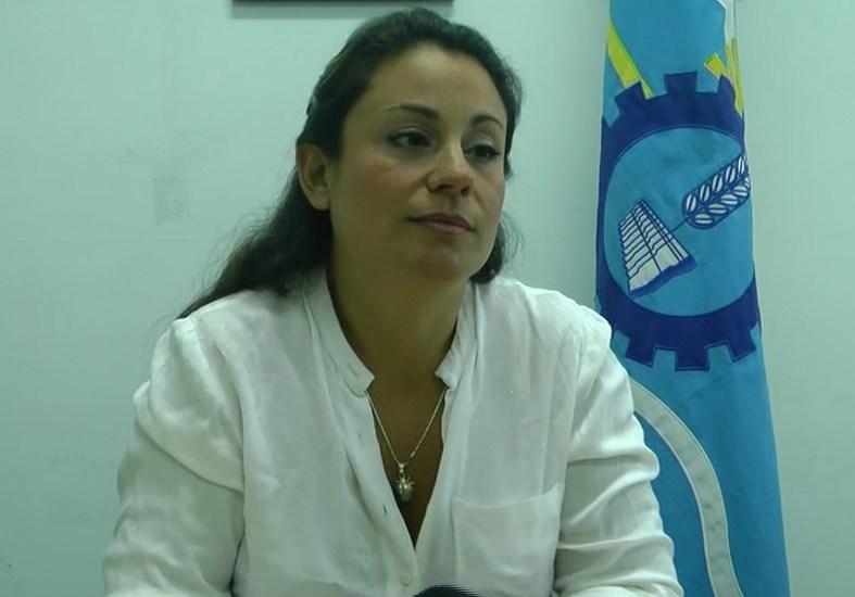 IV Encuentro Provincial de Mujeres Justicialistas