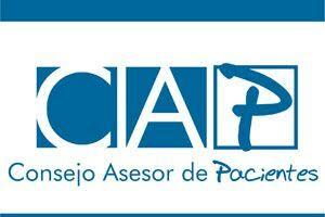 Trelew sede del Encuentro Regional del Consejo Asesor de Pacientes del INCUCAI