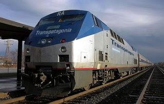 Tren Transpatagonico: carta enviada por CAME  Patagonia, a Rogelio Frigerio