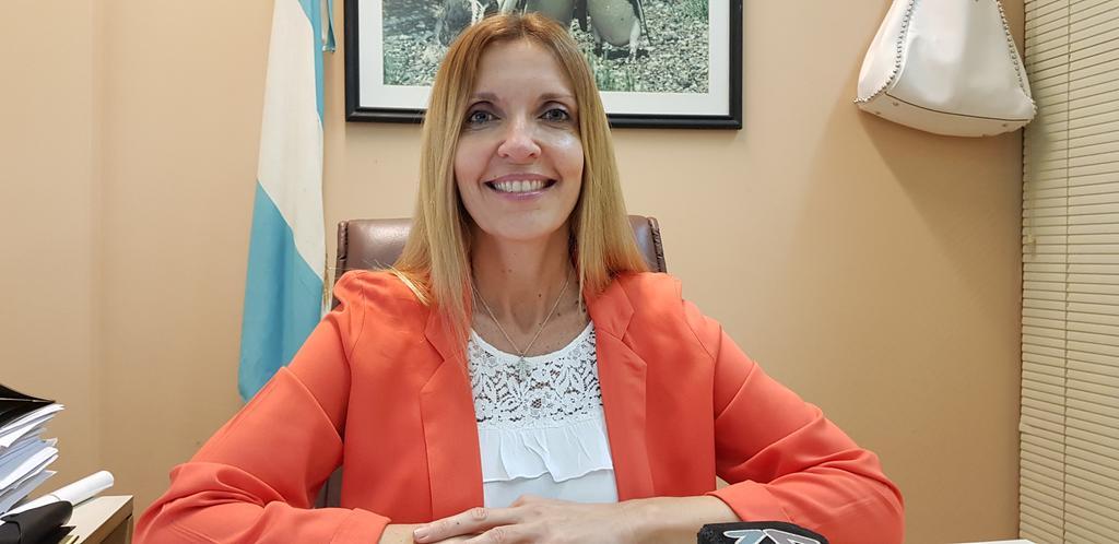 LA SECTUR PONE A DISPOSICIÓN DE PRESTADORES EL NUEVO MANUAL DE SEÑALÉTICA AMBIENTAL