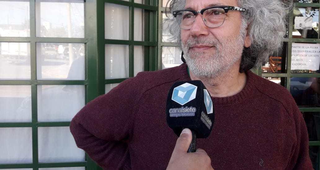 CINCO SECCIONALES DE ATE ACEPTARON LA OFERTA SALARIAL DEL GOBIERNO