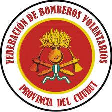 Federación de Bomberos Voluntarios de la Provincia del Chubut: «No necesitamos donaciones de feria americana»