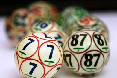 Bingo Municipal estará disponible el viernes y el domingo