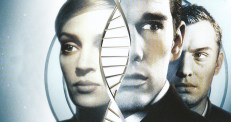 14.- GATTACA (Andrew Niccol, 1997) EE.UU.