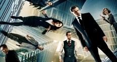 6.- ORIGEN (Christopher Nolan, 2010) EE.UU.