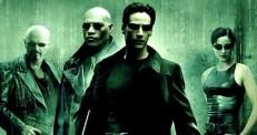 5.- MATRIX (Andy y Lana Wachowski, 1999) EE.UU.