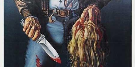 74.- MANIACO (William Lustig, 1980) EE.UU.
