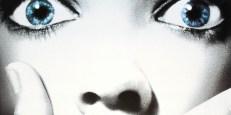 65.- SCREAM (Wes Craven, 1996) EE.UU.