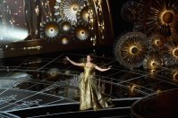 Anna Kendrick se suma al número musical de apertura