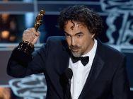 Noche de Oscar con sabor mexicano gracias al gran vencedor, González Iñárritu