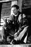 Detrás de las cámaras (Blade Runner) (13)