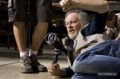 Detrás de las cámaras (Indiana Jones) (48)