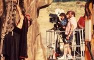 Detrás de las cámaras (Indiana Jones) (76)